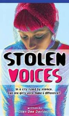 Stolen Voices (Courtesy image)