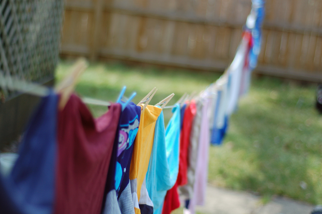 laundry_tracitodd_flickr