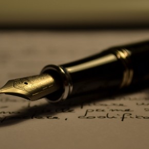 Writing workshops to keep you inspired and engaged