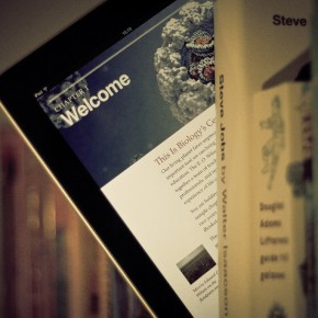 Social Publishing House to make impact in eBook market